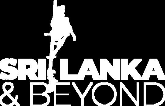 sri lanka and beyond