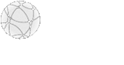 CATO Transparent White Logo Small