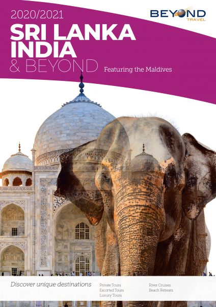 BT-Sri-Lanka-&-Beyond-2020-cover-2020_LR